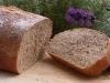 34 Wholemeal Loaf