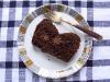 43 Mississippi Cake