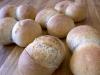 22 Bread Rolls